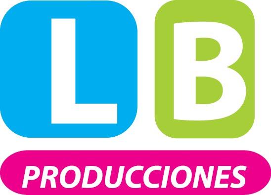 LB producciones