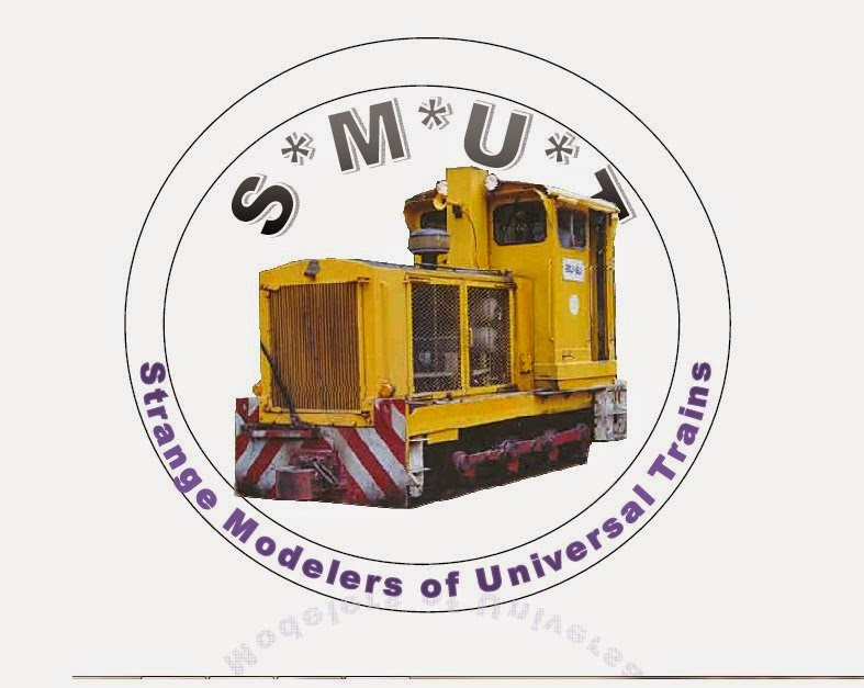 S*M*U*T Modellers Group