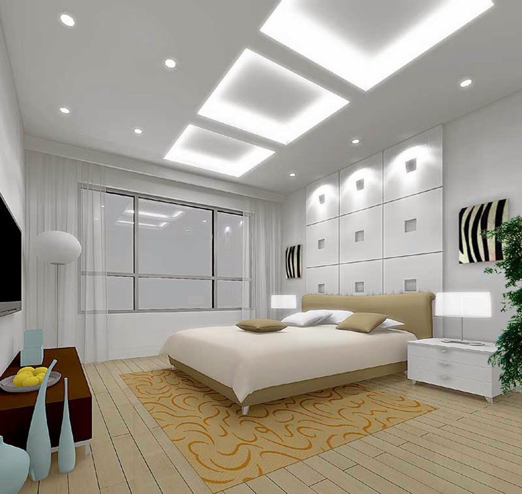 Bedroom With High Ceiling Interior Design Art For Grey Bedroom Bedroom Color Ideas For White Furniture Feng Shui Bedroom Colors List: INTERIOR: CEILING DESIGNS