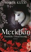 http://www.droemer-knaur.de/ebooks/7436016/meridian