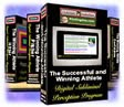 Winning Athlete Subliminal Message Software