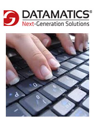 Jobs in Datamatics