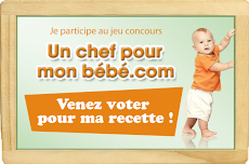 encore un mini-concours...