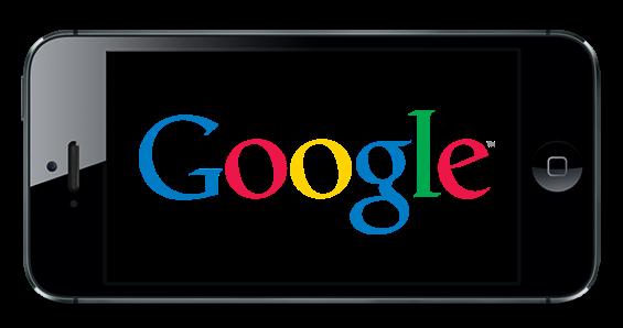 O Google quer que os usuários de dispositivos móveis tenham uma experiência de qualidade ao acessar conteúdo