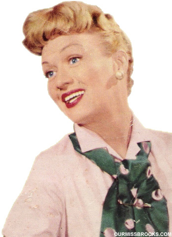 eve arden our miss brookseve arden age, eve arden, eve arden imdb, eve arden show, eve arden our miss brooks, eve arden bewitched, eve arden grave, eve arden net worth, eve arden cosmetics, eve arden and danny kaye, eve arden and kaye ballard, eve arden gay, eve arden mildred pierce, eve arden red door spa, eve arden quotes