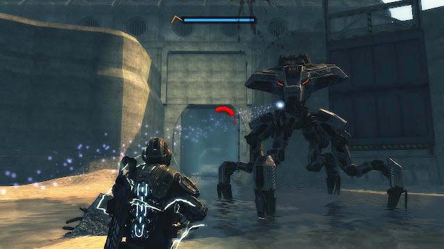 Deep-Black-Reloaded-Gameplay-Screenshot-4
