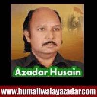 http://ishqehaider.blogspot.com/2013/11/azadar-husain-shabbi-nohay-2014.html