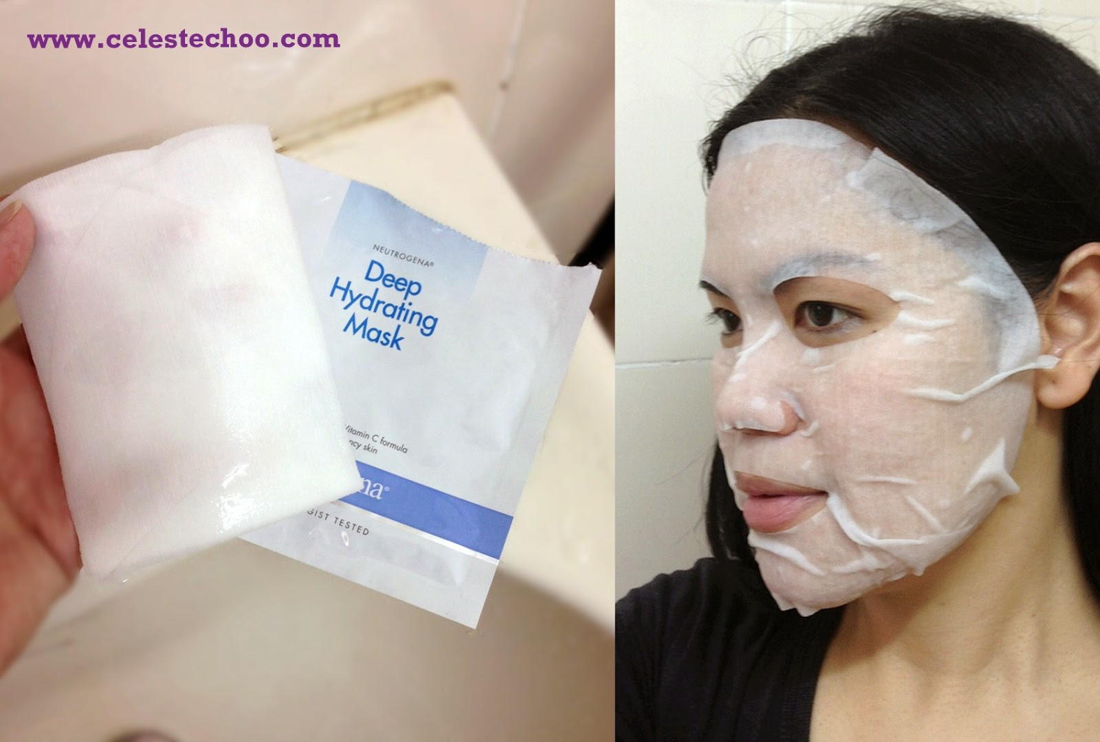image-neutrogena-deep-hydrating-mask-product-review
