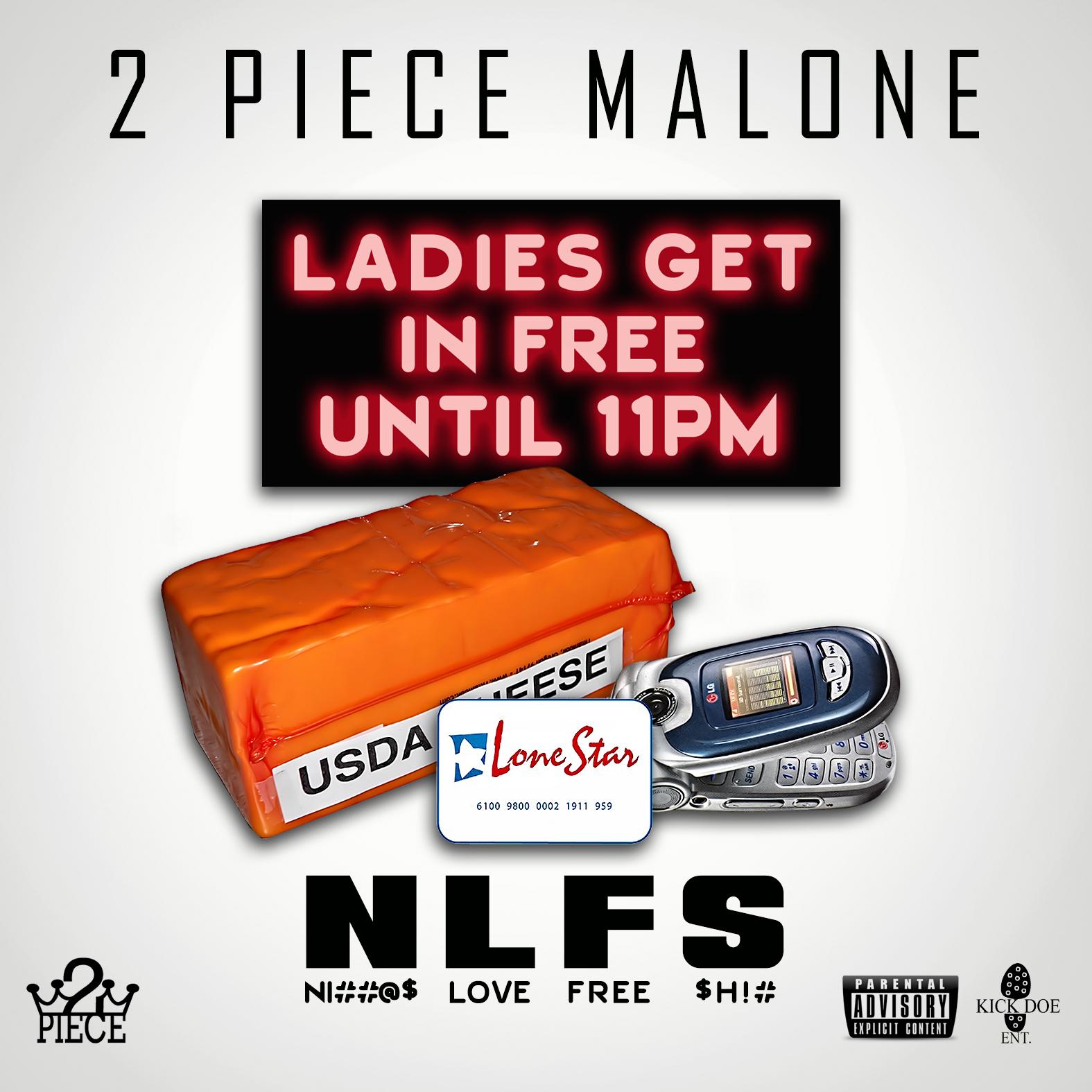 NLFS Cover Art