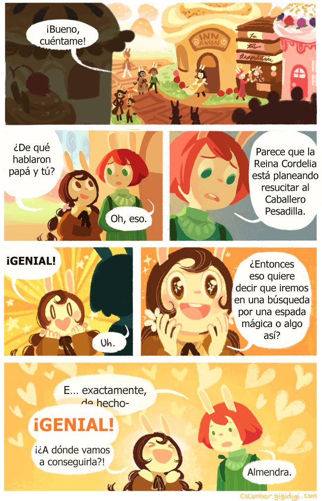 http://labusquedadecuco.blogspot.com/2014/09/0048.html