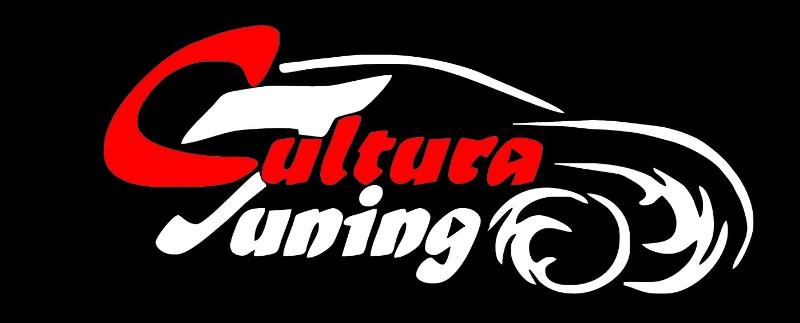 Cultura Tuning