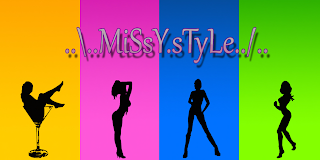 ..\..MiSsy.sTyle../..