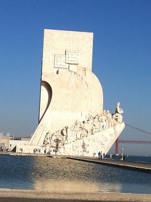 Lisboa Posrtugal