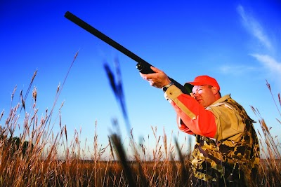 Ohio sportsmen and women encouraged to participate in survey