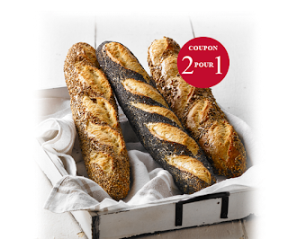 http://premieremoisson.com/sites/all/files/Coupon-web-Baguette-enrobee.pdf