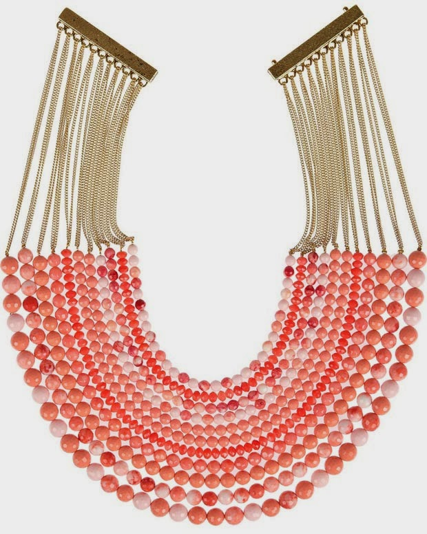 beaded-necklae-for-valentines