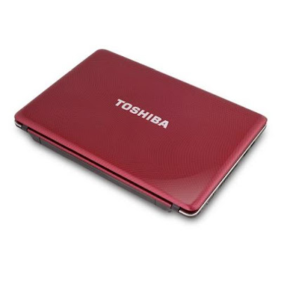 Toshiba Satellite T135D Laptop Price In India