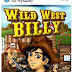 FREE DOWNLOAD MINI GAME Wild West Billy FULL VERSION (PC/ENG) MEDIAFIRE LINK