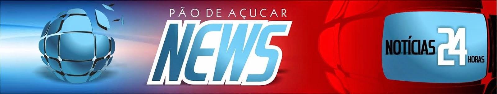 Pão De Açúcar News