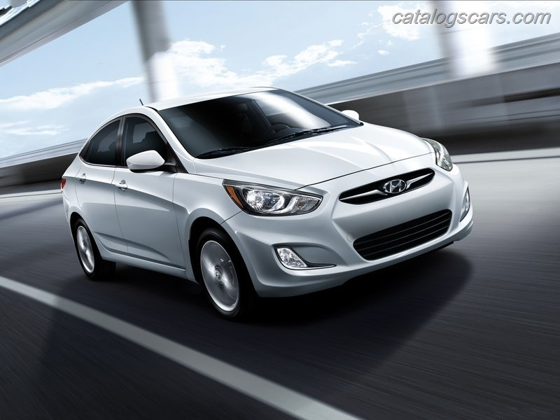 ����� 2014 ������� ������ 2014 Hyundai-Accent-RB-2012-01.jpg