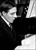10 Pianist Legendaris Dalam Sejarah [ www.BlogApaAja.com ]