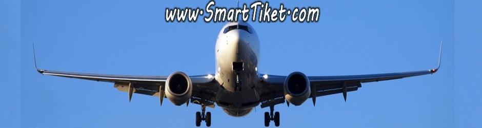 Tiket Pesawat, Tiket Murah, Tiket Promo, Harga Tiket Pesawat, Promo Tiket