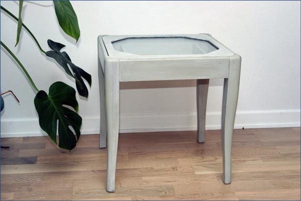 bois flott bricolage recup recyclage deco marine le blog de recup o bois flott un peu. Black Bedroom Furniture Sets. Home Design Ideas