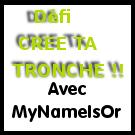 http://mynameisor.blogspot.fr/2014/03/aujourdhui-cest-le-printemps.html