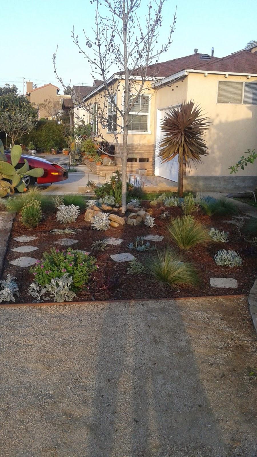 mar vista green garden showcase 12522 woodgreen street cluster 3a