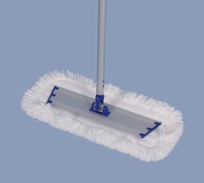 Dust Mop For Wood Floors Home Design Ideas And Pictures