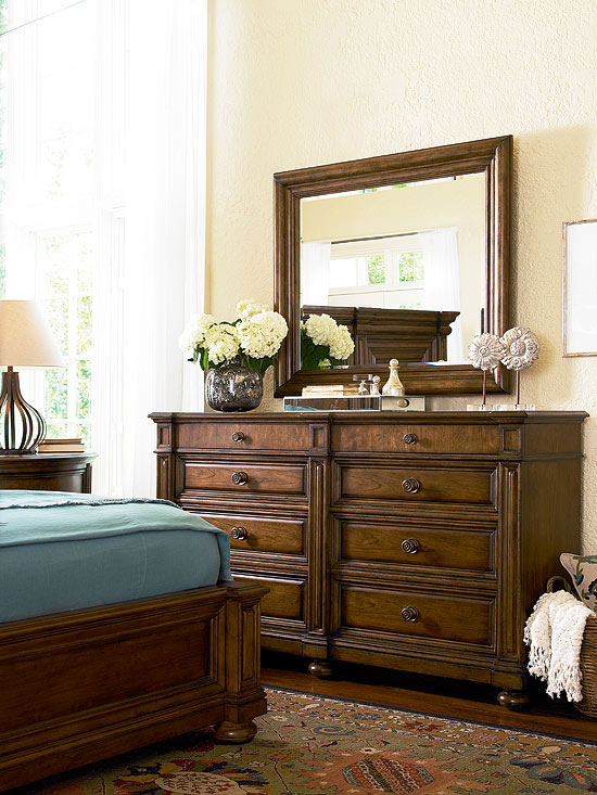 2013 Bedroom Furniture Collection BHG Furniture