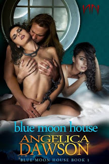 Buy Blue Moon House