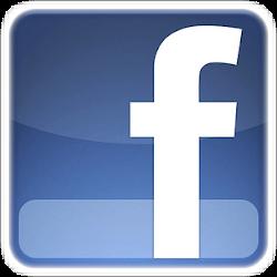 Prabu Cattery Facebook
