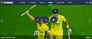 How to watch IPL online, stream IPL on your smartphone, tablet PC