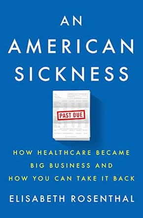 An American Sickness