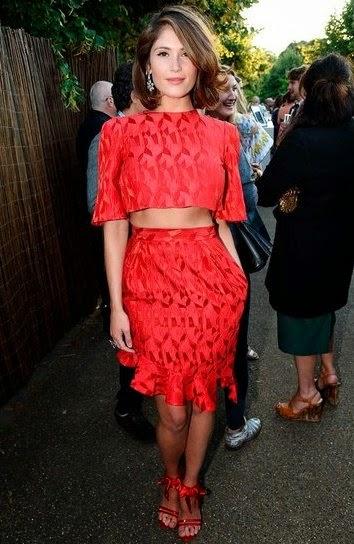 http://4.bp.blogspot.com/-VlhfYd9wG2o/U7xJdgU4rOI/AAAAAAAAQOw/qXn2vE5c4vs/s1600/Gemma-Arterton-in-Prabal-Gurung-best-look+(6).jpg