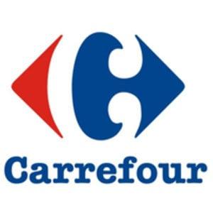 Lowongan Kerja IT di Carrefour Terbaru