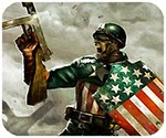 Đặc nhiệm Mỹ