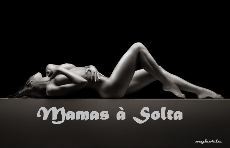 MAMAS_ÀSOLTA