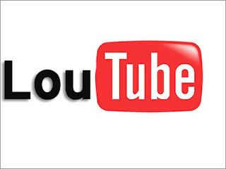 Youtube, Lou Fusz Toyota, LFToyota