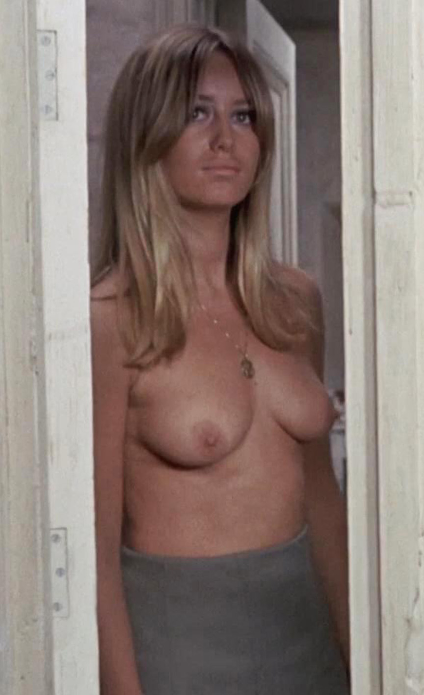 the mom on gorge lopez nude