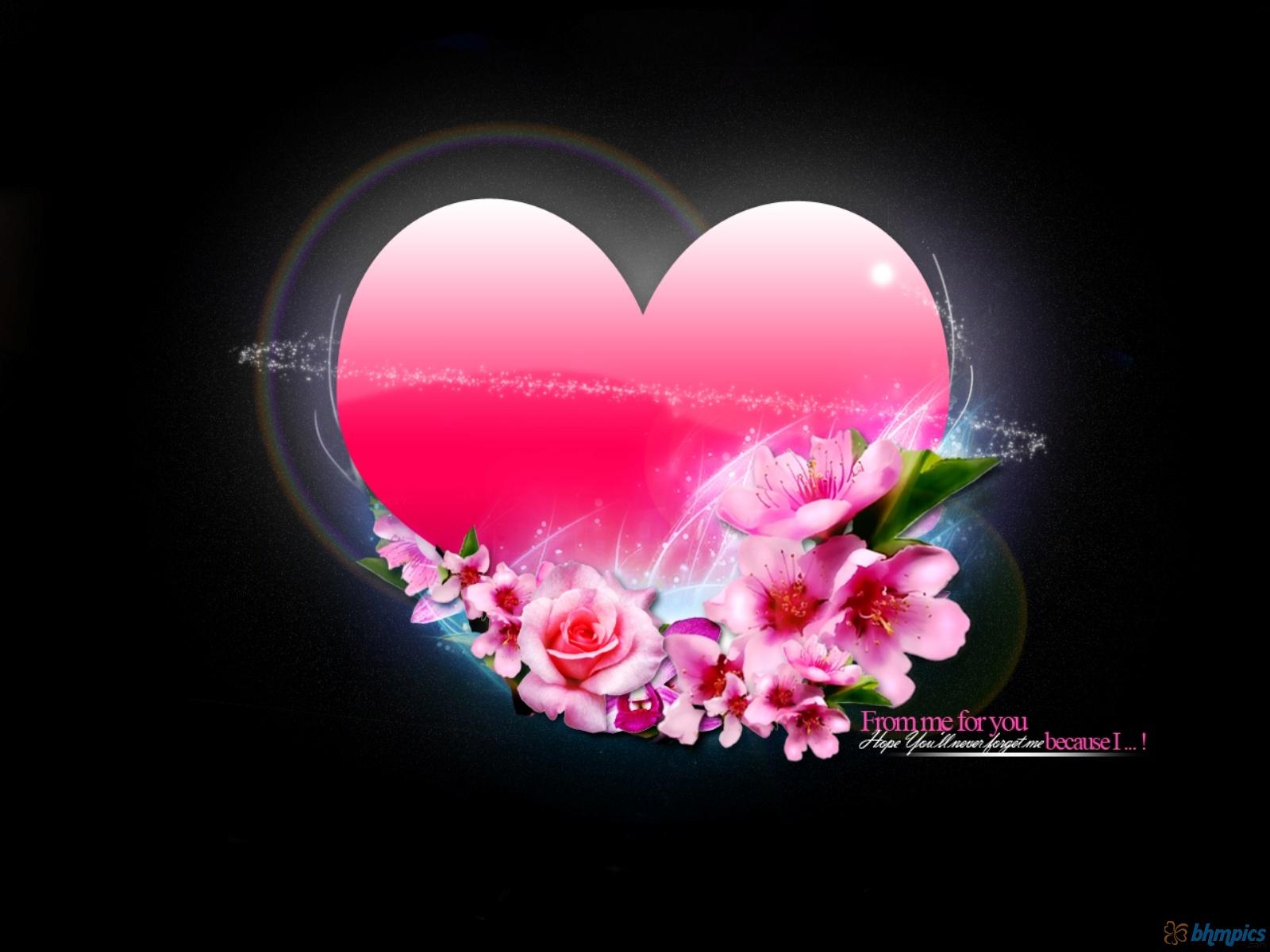http://4.bp.blogspot.com/-VlkfbSwRfEg/TuhOBuJiKzI/AAAAAAAAAkk/GoclJ1Sa3Ds/s1600/african_violets_silk_flowers-1600x1200.jpg