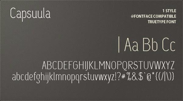 http://www.fontsquirrel.com/fonts/capsuula