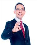 Edy Santoso K.S, CNLP