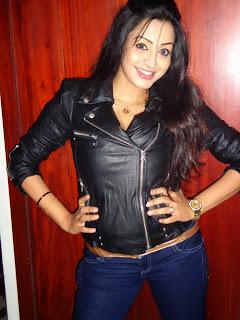 Kaushalya Madhavi Wickramasinghe