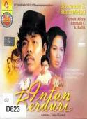 Intan Berduri [Benyamin S] | Indonesian Movie