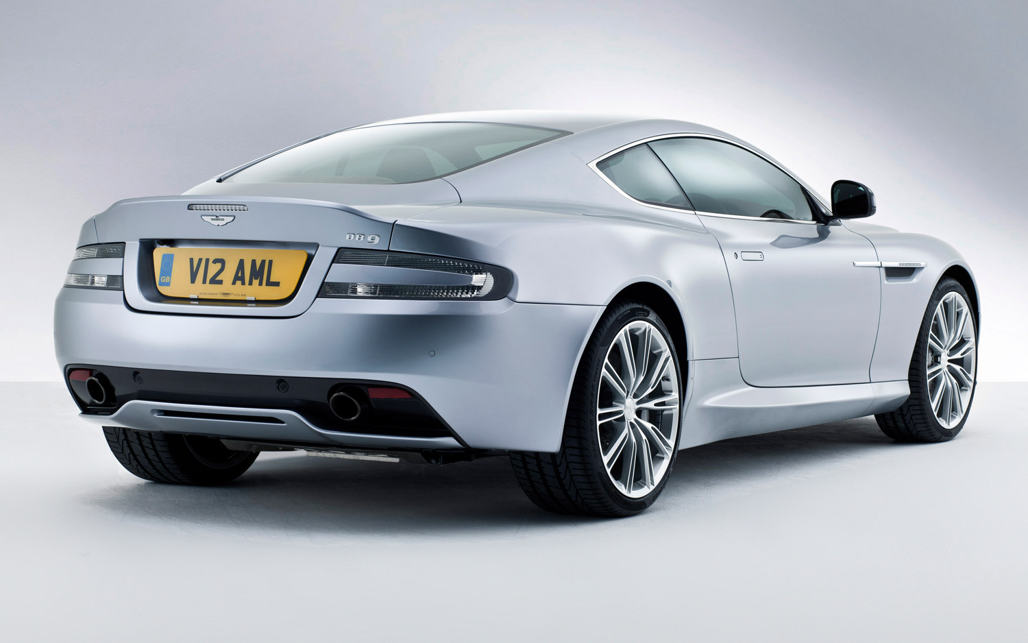 2013 aston martin db9 new cars reviews. Black Bedroom Furniture Sets. Home Design Ideas