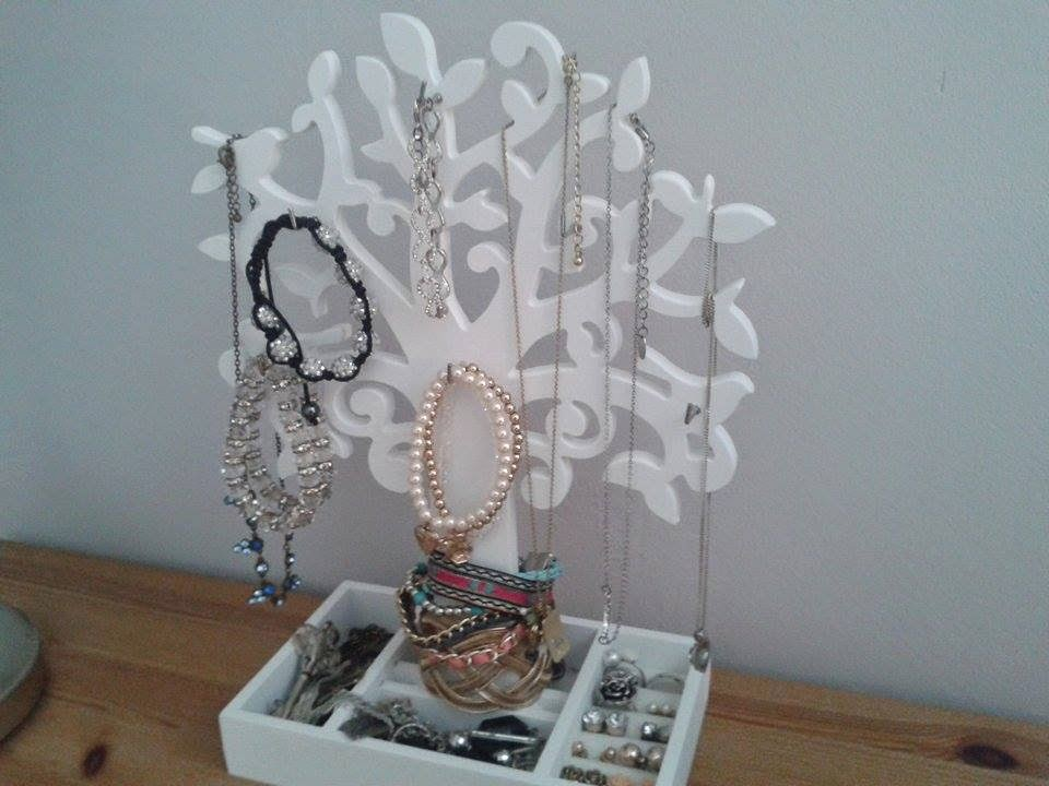 I go by Claudia : Shoplog Ikea/Kwantum/Leen Bakker