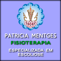 PARCEIROS