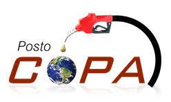 Posto Copa